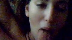 sborrata in bocca ragazza san benedetto  del tronto