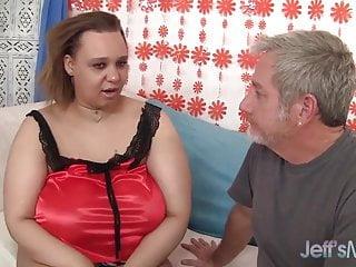 Toorie wilson naked - Plumper slut sara wilson hardcore sex