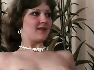 Vintage S Danish Big Thai Tits Ger Dub Cc