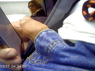 Download video bokep Train dick flash 1 Mp4 terbaru