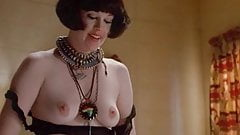Melanie Griffith Nude Boobs In Something Wild ScandalPlanet