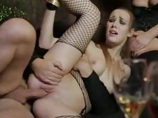Alexis Crystal & Friends - Sneek A Peek