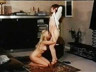Breakfast Sex