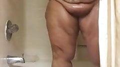 Fat Coochie's Thumb