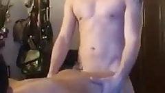 Asian gays fucking doggy