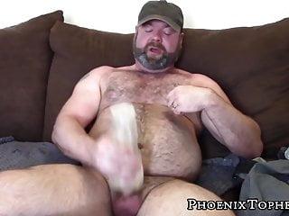 pity, that soft core fetish sex video theme interesting