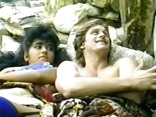 Hawaii Vice Beyond the Badge Part 3 - 1989