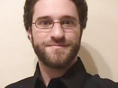 Celebrity, Screech saved by the bell, Dustin Dimond, Part 1