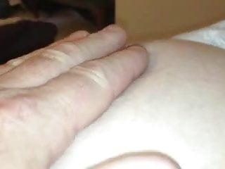 big boobs, nipples, hairy pitt & hairy pussy.