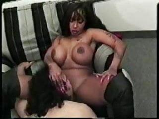 Sexy babes fucking hard naked