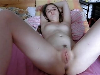hot wild cheerleader sex