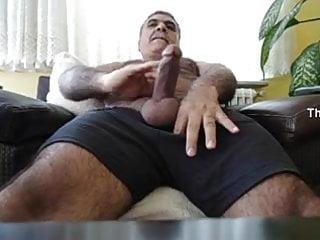 Turkish bear fuck