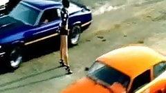 Rihanna - Shut Up And Drive (Super Sexy Edit)