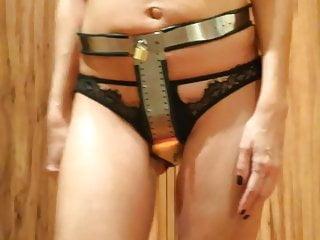 chastity belt 2