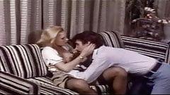 (1976) - Tina Lynn, Sharon Mitchell