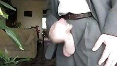 Big dick billeder com