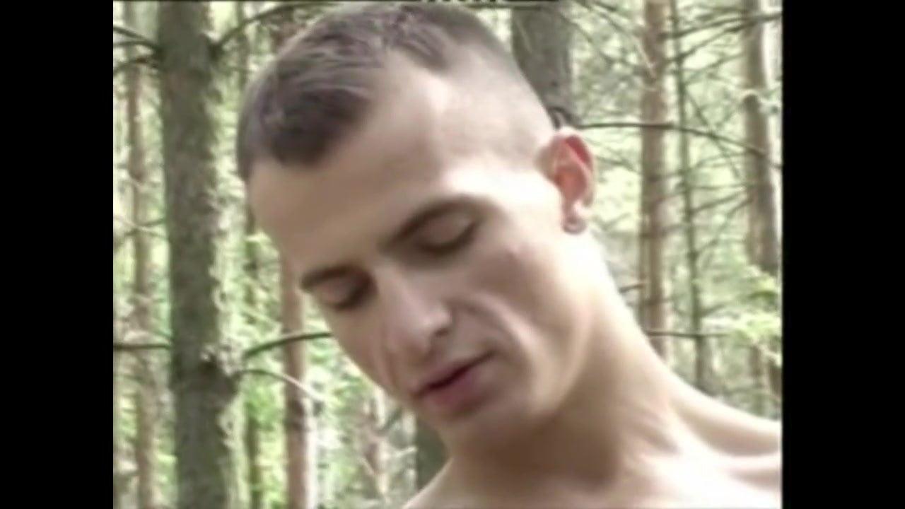 Polish Pleasures Epizod 2 B, Free Gay Hd Porn C7 Xhamster Pl