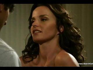 Margot nude scenes - Ana alexander nude scenes - chemistry - hd