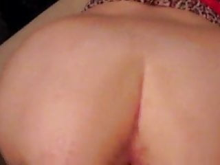 first time anal,movie