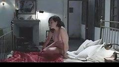 AMIRA CASAR ET ROCCO_SIFFREDI porn image