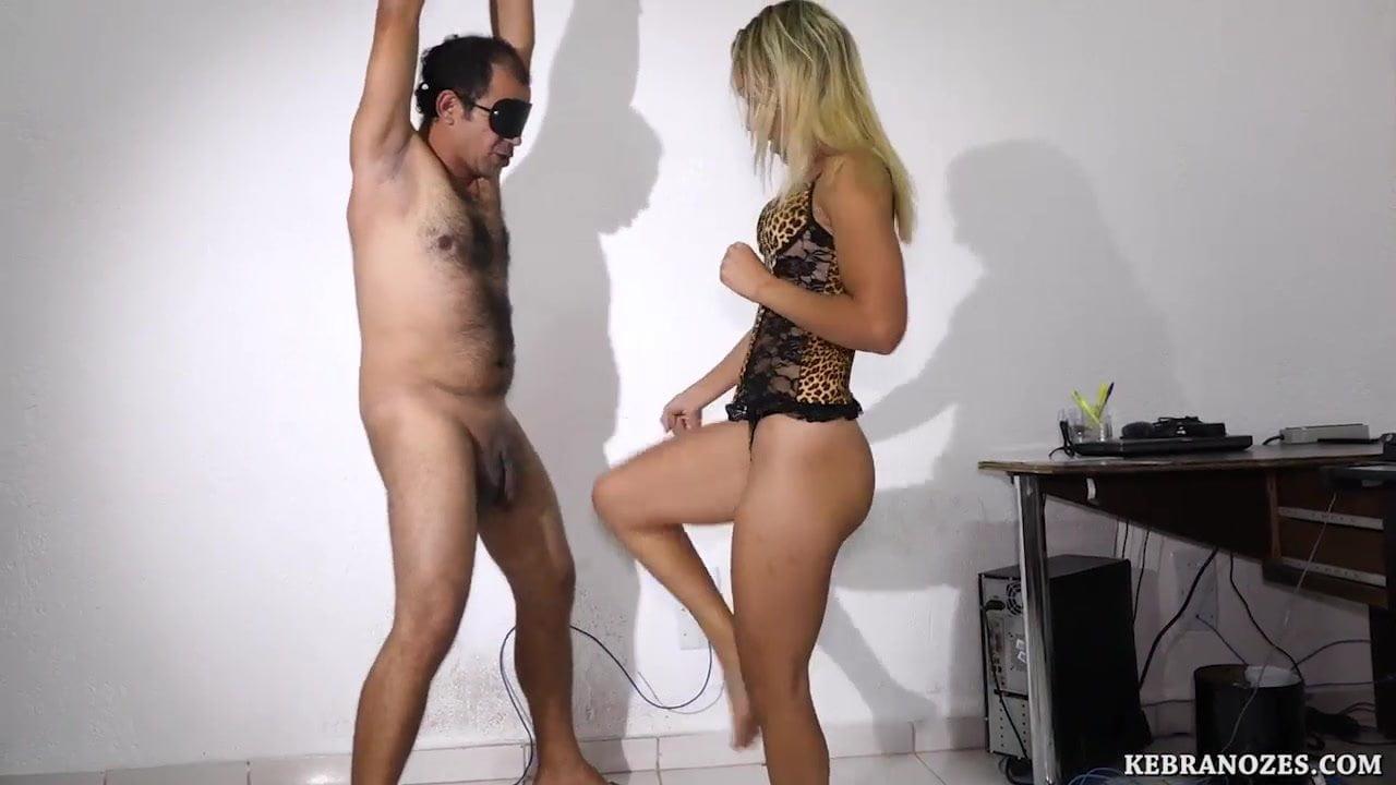Nude big tits schoolteacher
