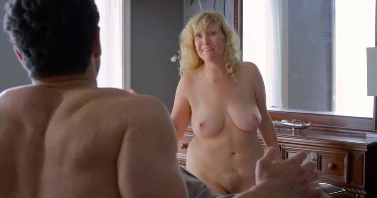 Amy Schumer Nude Scene jackie torrens naked in 'sex & violence' on scandalplanetcom