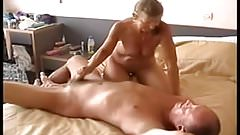 Sydney recommend best of husband handjob cumshot