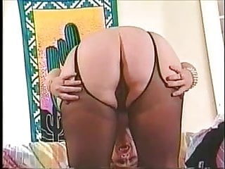 JAYNE: Bbw girlfriend shay strips