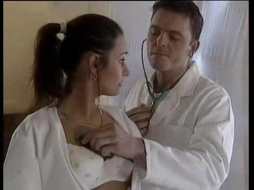 Sperma Klinik Porno