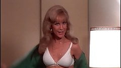 Barbara Eden Jerk Off Challenge