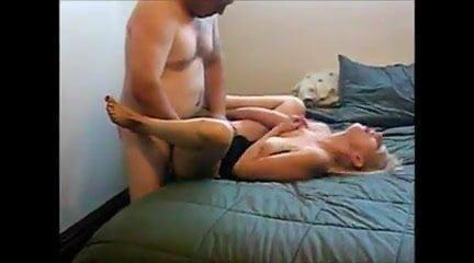 Watch cock hardening domination fetish porn videos