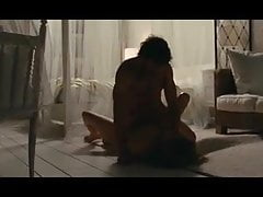 Louise Bourgoin Nude and Fucked
