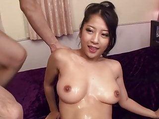 Download video bokep Uncensored Japanese AV fingering and double blowjob Subtitle Mp4 terbaru