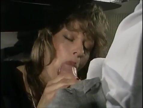 Three cocks tear up dirty swinger slut