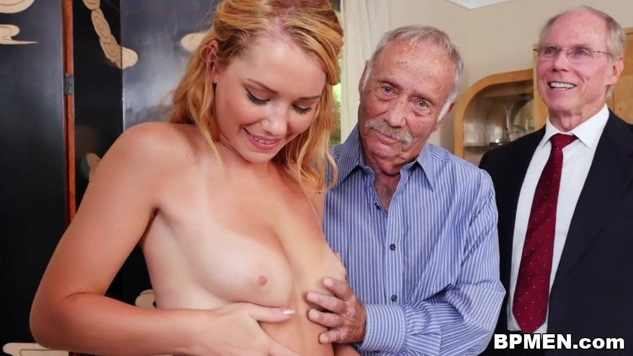 Cuckold Asks Black Man To Fuck His Wife Anal And Pussy -7523