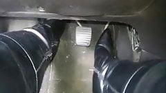 stivali - boots