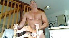 Orgasme Contraction Du Sphincter Anal