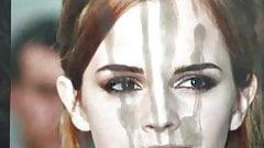 Tribute To Emma Watson 27