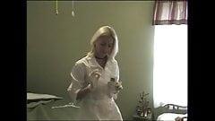 Nurse temp