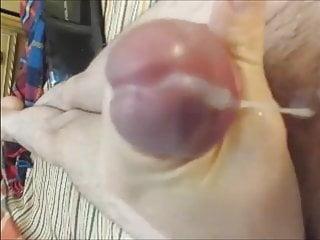 cazzo enorme sborra a raffica