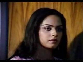Devisri seducing a boy