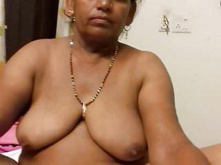 Hd sex full length videos