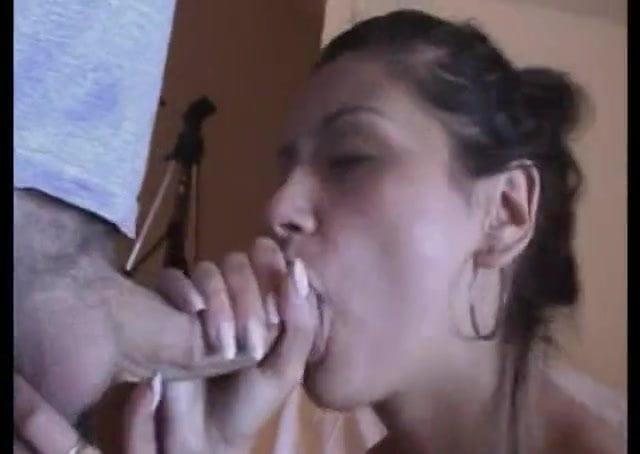 free gay insest porn videos
