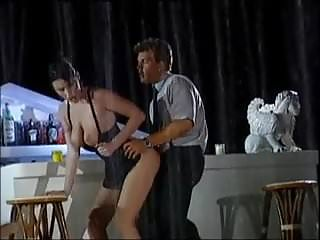 Group fuck and pee part 1