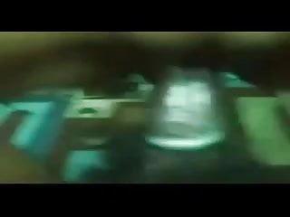 Download video bokep kote baru lepas pancut Mp4 terbaru