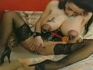 Download video bokep Opearl Passion Part 64-1 Mp4 terbaru