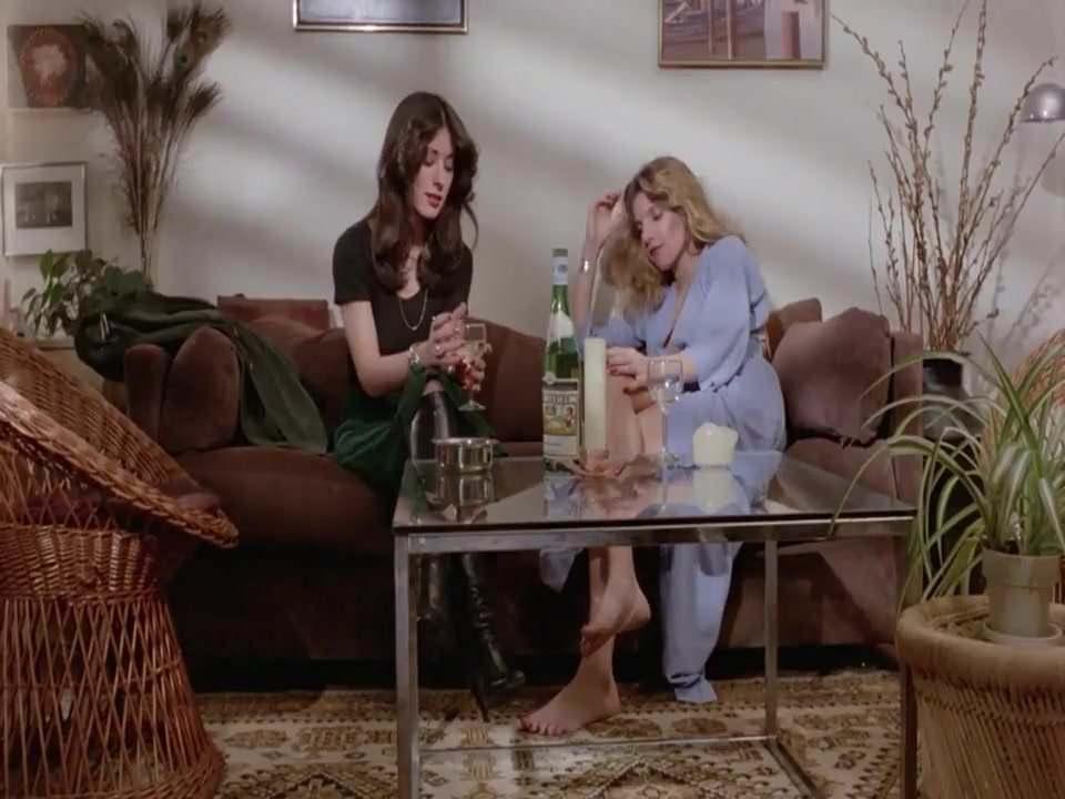 Нимфоманки лесбиянки видео думаю