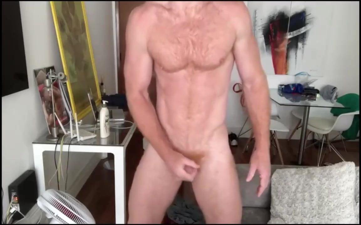 Seth Fornea Porn