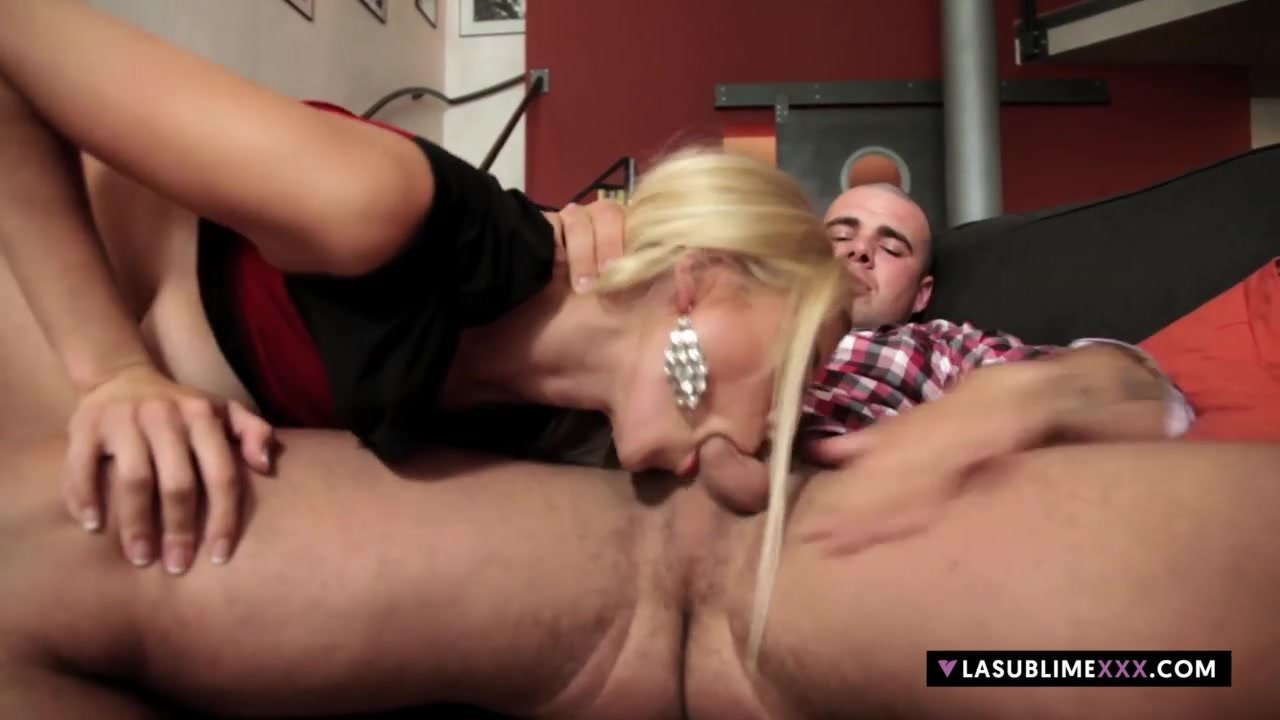 Free download & watch lasublimexxx the nasty cougar anastasia devine and big cock         porn movies