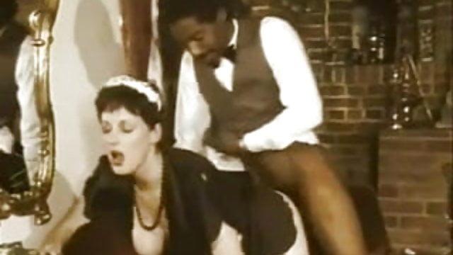 Apologise, but, pics retro interracial porn can not